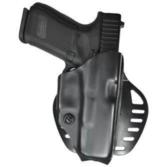 concealable holster
