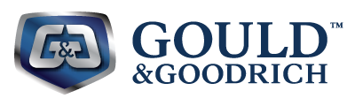 gould and goodrich logo
